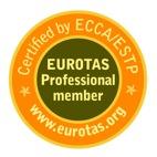 EurotasPM