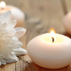 Stage de yoga-nidra & rebirth : Souffle et relaxation profonde